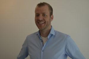 Werner Bijlsma (coach & adviseur)